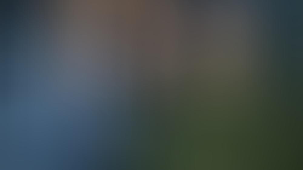 Prinz Harry mit seinem Großvater Prinz Philip bei einem gemeinsamen Auftritt.