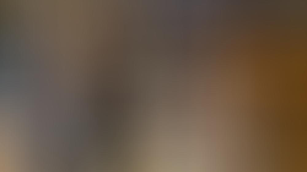 """""""Sturm der Liebe"""": Ariane weiht Erik genauer in ihren neuen Plan ein."""