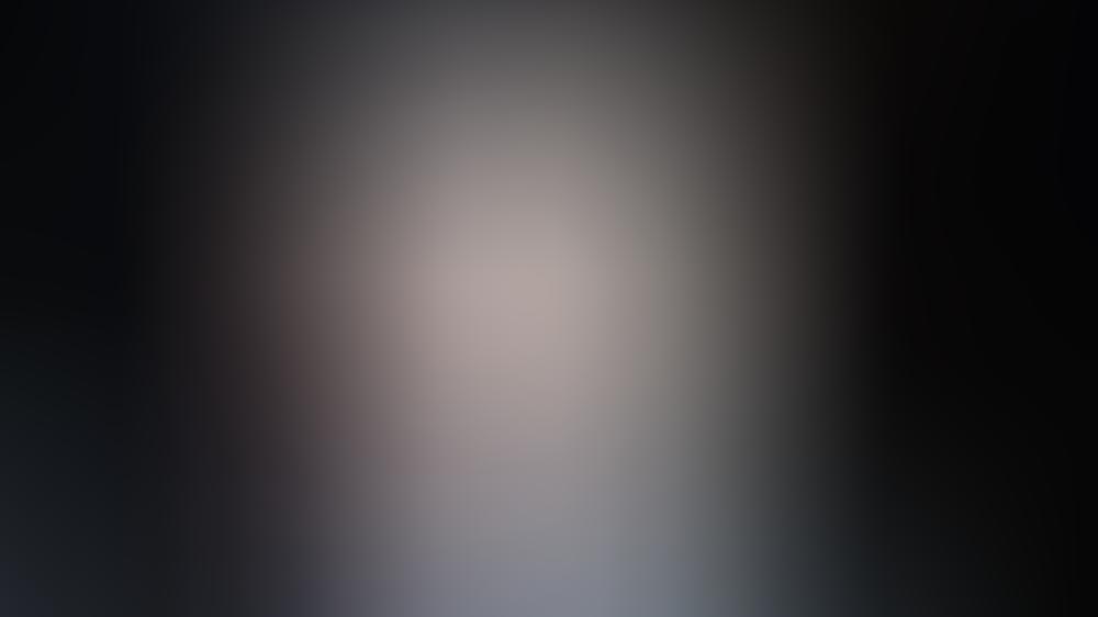 Prinz Andrew ist in den Epstein-Skandal verstrickt.
