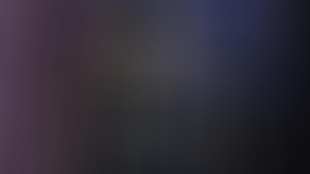 Phil Collins in Birmingham auf der Bühne.