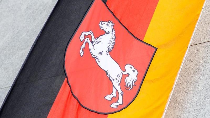 Niedersachsen macht 2G-Regeln in Gastronomie und Kultur möglich