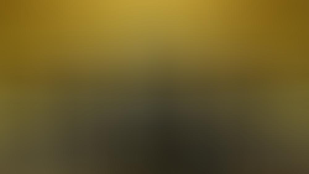 Ungewöhnliches Bild: BTS bei den Vereinten Nationen.