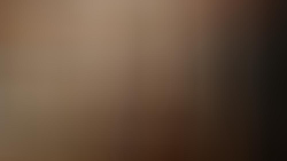 """Ein junger Tony Soprano (Michael Gandolfini, Mitte) steigt in den """"Familienbetrieb"""" ein."""