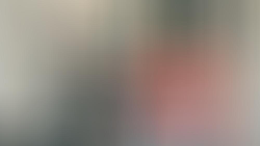König Willem-Alexander und Königin Máxima auf dem Weg in die Grote Kerk.