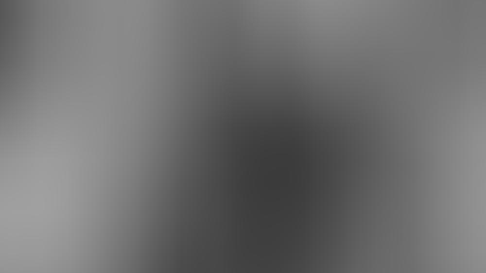"""Wilfried Dziallas spielte von 2004 bis 2007 den Revierleiter Bernd Voss in """"Großstadtrevier""""."""