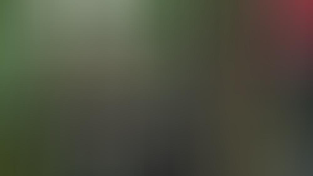 Herzogin Kate bei einer Klettertour in Cumbria.