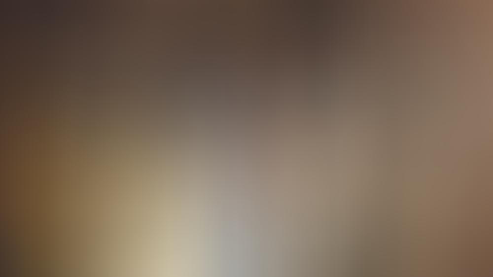 Wyclef Jean, Lauryn Hill und Pras Michel treten zum ersten Mal seit 15 Jahren wieder gemeinsam auf.