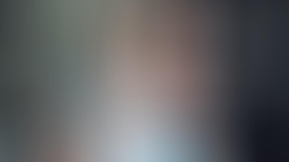 Prinzessin Märtha Louise von Norwegen wird am 22. September 50 Jahre alt.