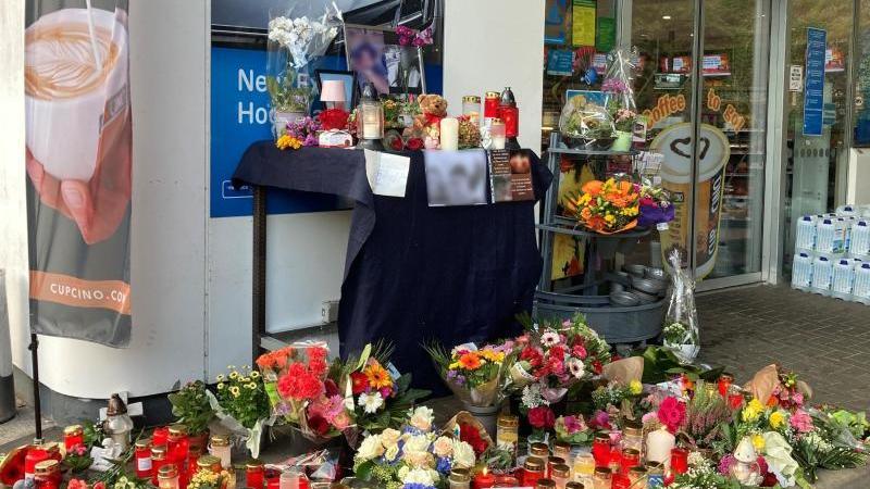 Trauer und Schock in Idar-Oberstein