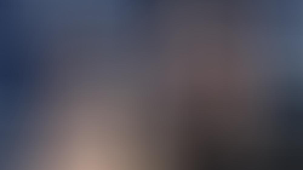 Angelina Jolie und Brad Pitt streiten um ihr früheres Liebesnest in Frankreich.