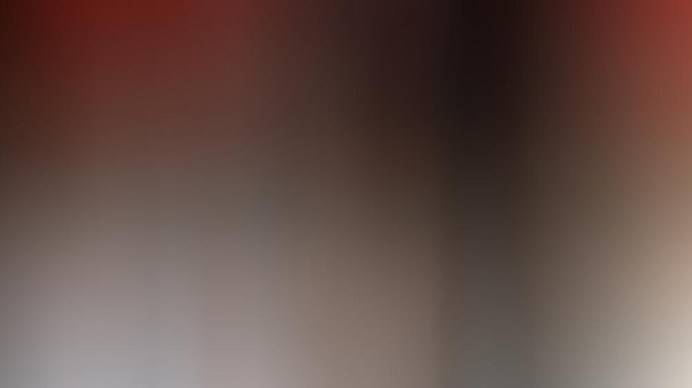 The Rolling Stones bestehen jetzt nur noch aus Mick Jagger (v.l.), Ron Wood und Keith Richards.