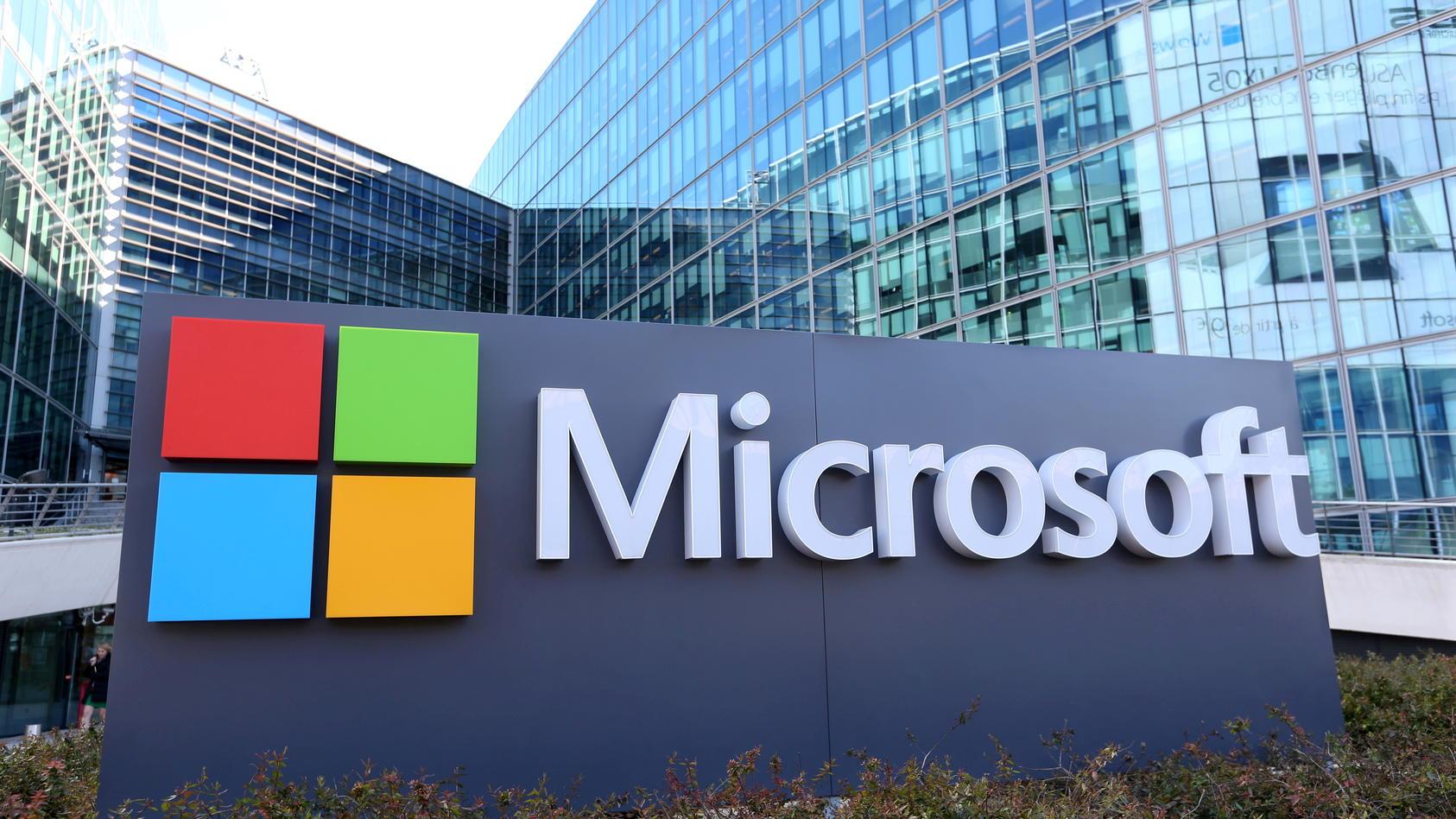 Am 5. Oktober startet mit Windows 11 das neueste Software-Update.