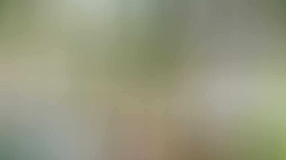 """Jamie Oliver verwöhnt seine Lieben in der neuen Koch-Show """"Jamie Oliver: Together - Alle an einem Tisch""""."""