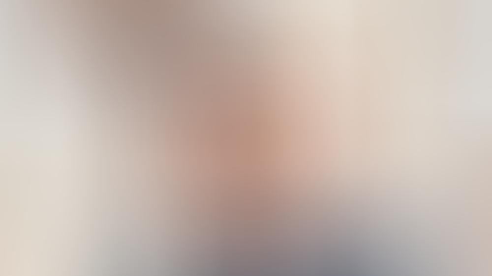 Leonardo DiCaprio liegt der Klimaschutz am Herzen.