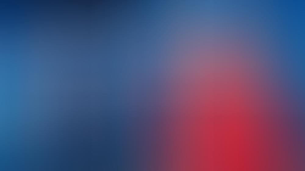 """Michail Paweletz und Susanne Stichler werden künftig auch in den Nachmittagsausgaben der """"Tagesschau"""" zu sehen sein."""