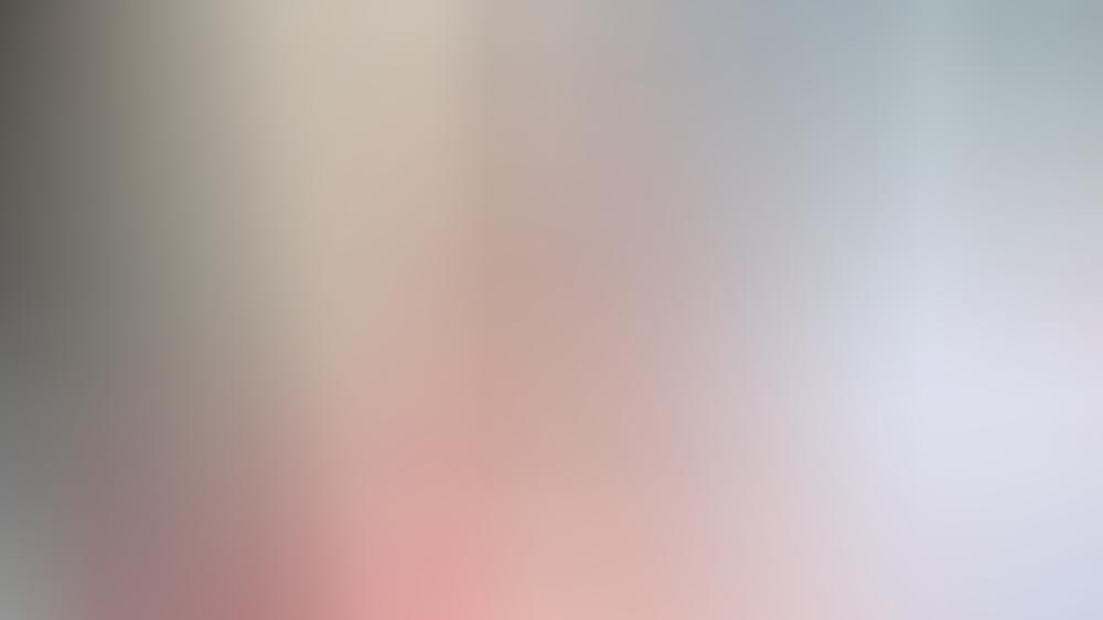 Britney Spears will bald heiraten.