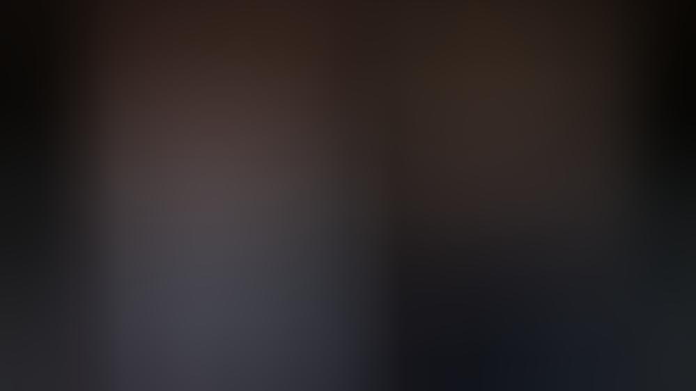 Fürst Albert II. von Monaco und Fürstin Charlène.