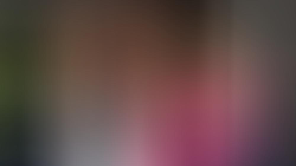 Heino Ferch und Ehefrau Marie-Jeanette sind wieder Eltern geworden