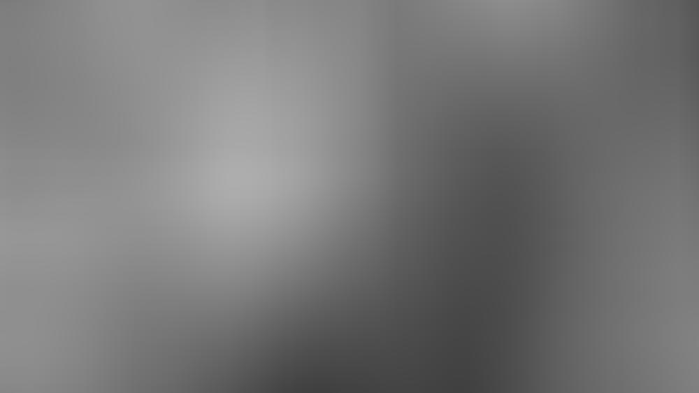 Der ehemalige Spider-Murphy-Gang-Drummer Franz Trojan starb mit 64 Jahren.