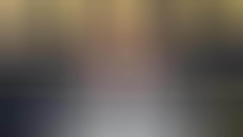 Daniel Craig ist jetzt offiziell Ehrenkommandant der britischen Royal Navy.