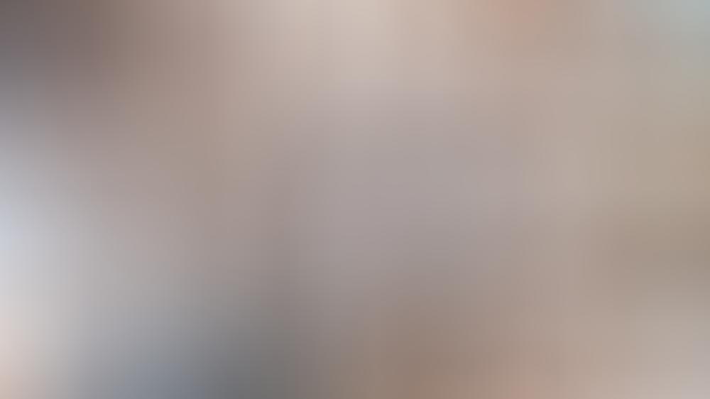 König Felipe VI. und Königin Letizia trösten die Opfer des Vulkanausbruchs auf La Palma.
