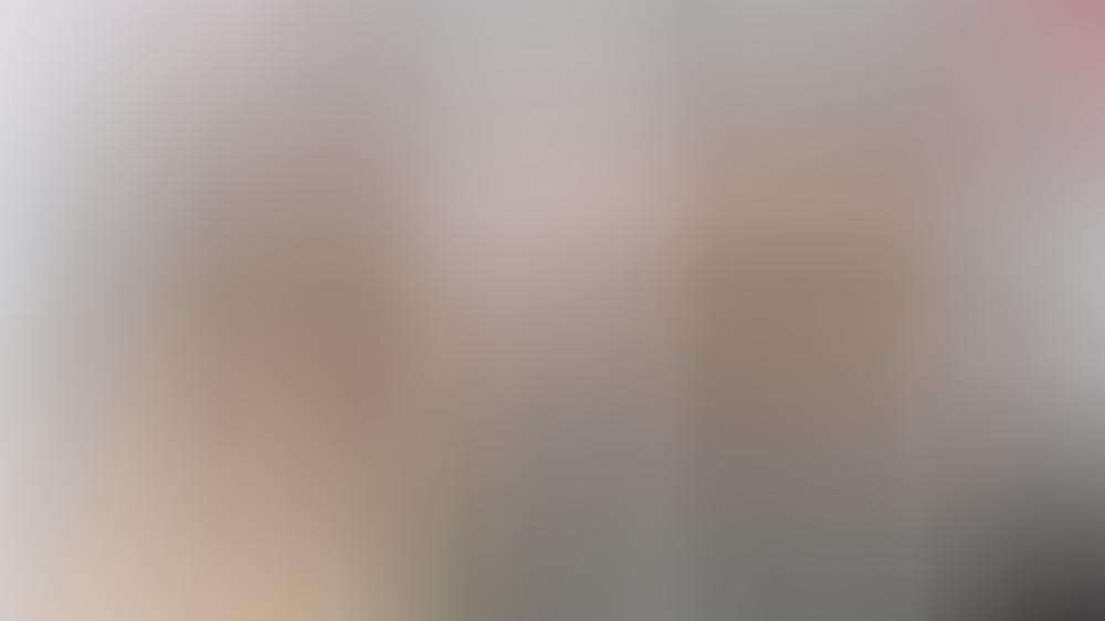 Angelina Jolie und Brad Pitt streiten noch immer erbittert vor Gericht.