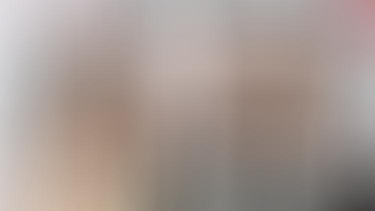Angelina Jolie gewinnt Streit - Gerichtsschlappe für Brad Pitt