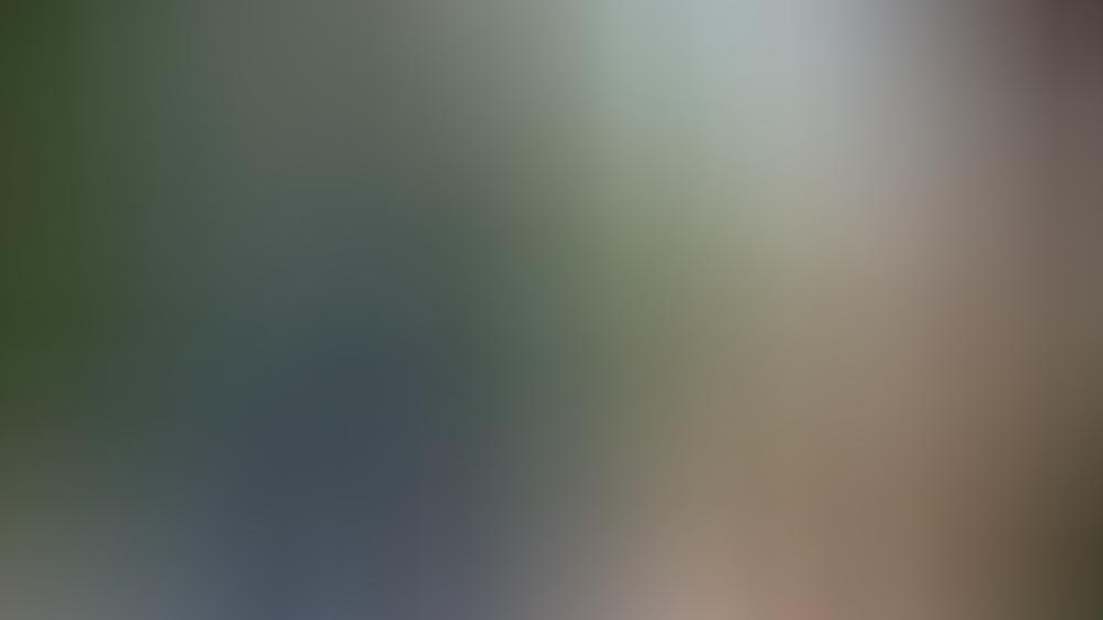 """""""Sturm der Liebe"""": Maja macht Florian spontan einen Heiratsantrag."""