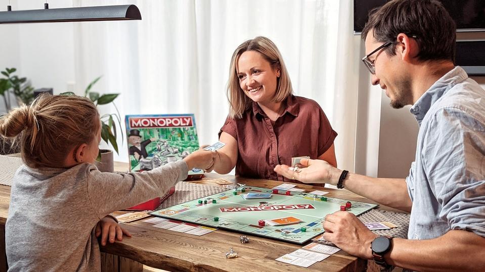 zusammen-spielen-und-echte-klassiker-neu-entdecken