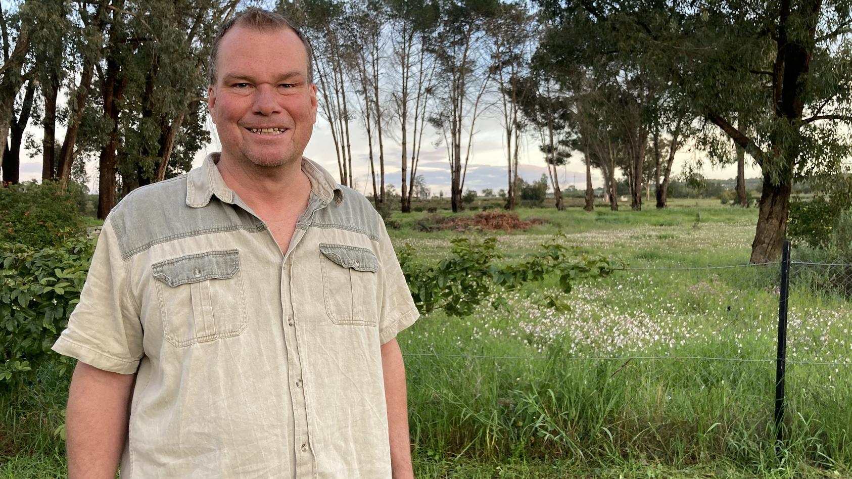 spargelbauer-aus-sudafrika-rudiger-sucht-eine-spontane-traumfrau