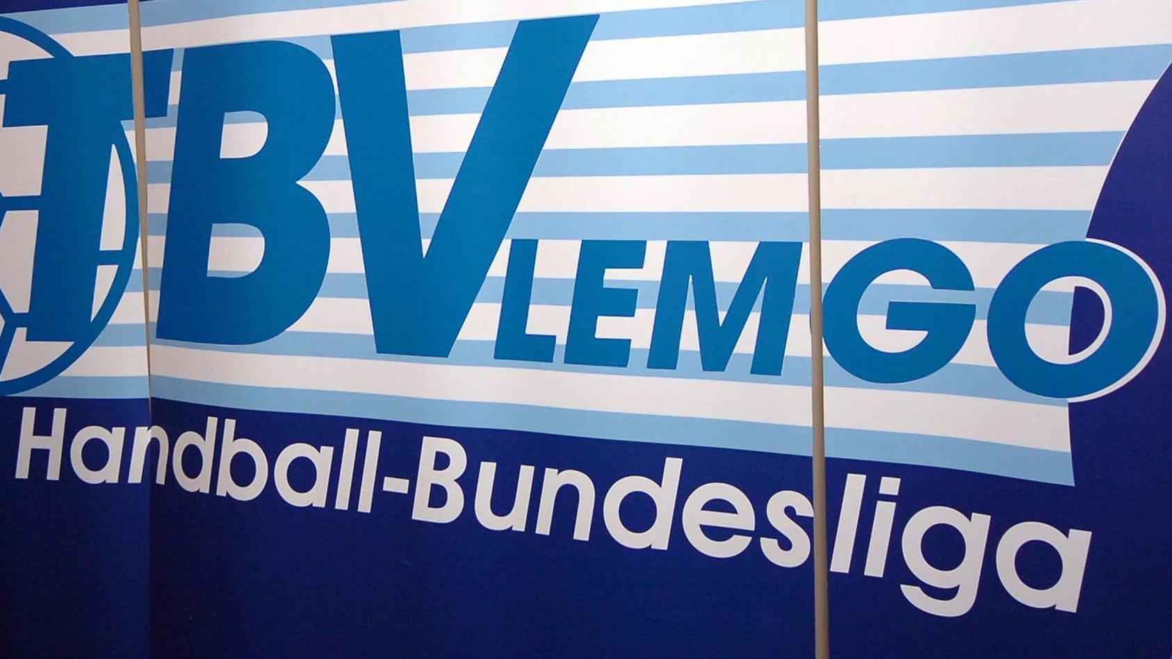 Ein Spieler der TBV Lemgo ist offenbar in IIsland festgenommen worden