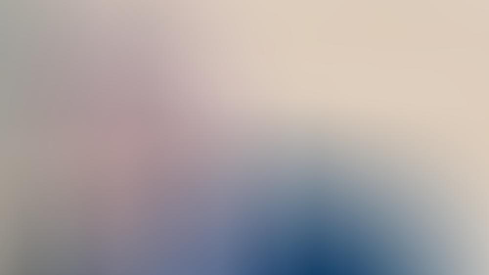 Prinz Andrew soll in den Epstein-Skandal verwickelt sein.