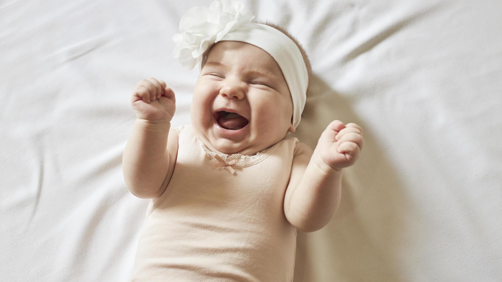 babynamen-mit-drei-buchstaben-sind-herrlich-unkompliziert