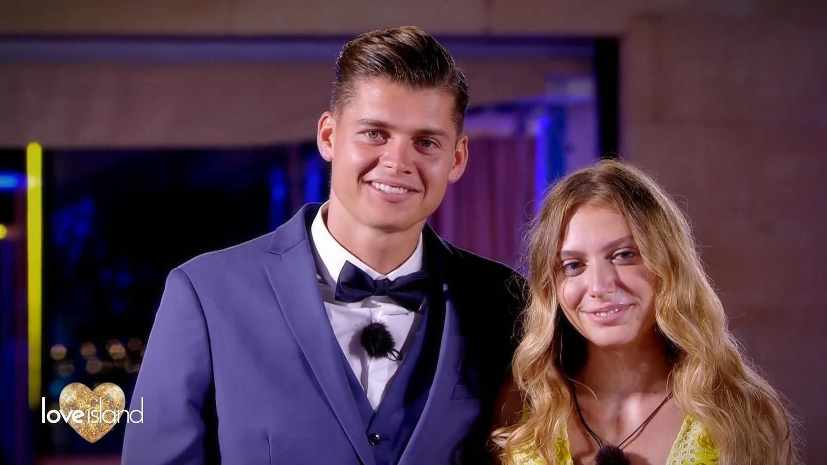 sieger-couple-steht-fest-robin-isabell-gewinnen-love-island