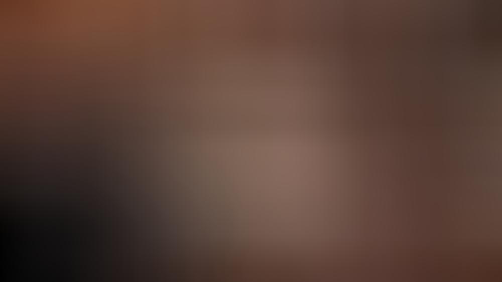 """Ana de Armas mit Daniel Craig in """"James Bond: Keine Zeit zu sterben""""."""
