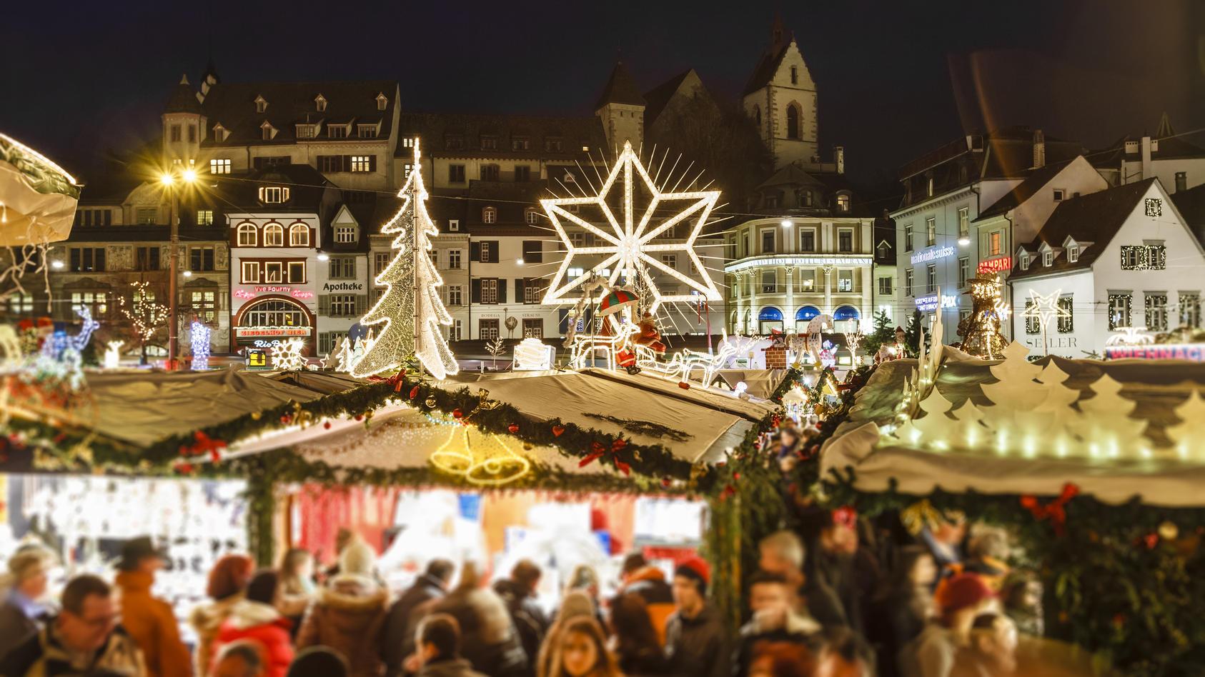gluhwein-lebkuchen-impfpass-so-konnten-weihnachtsmarkte-aussehen