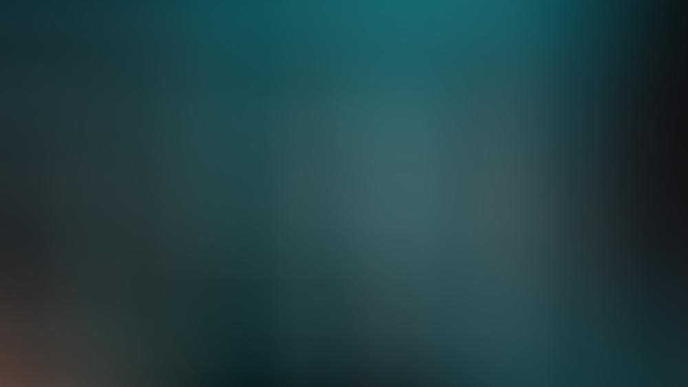 """Sang-woo (Park Hae-soo), Gi-hun (Lee Jung-jae) und Sae-byeok (Jung Ho-yeon) kämpfen in """"Squid Game"""" um eine hohe Geldsumme - und ums Überleben."""