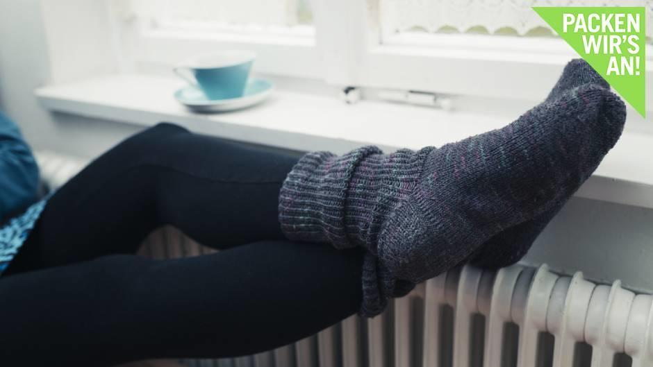 zu-kalt-zu-warm-zu-trocken-zu-feucht-im-herbst-und-winter-ist-es-nicht-einfach-fur-das-richtige-raumklima-zu-sorgen