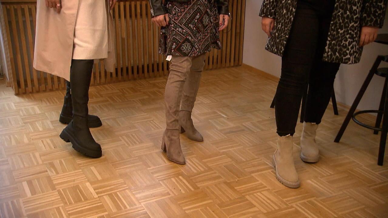 stiefel-trends-fur-den-herbst-aber-welcher-stiefel-passt-zu-wem