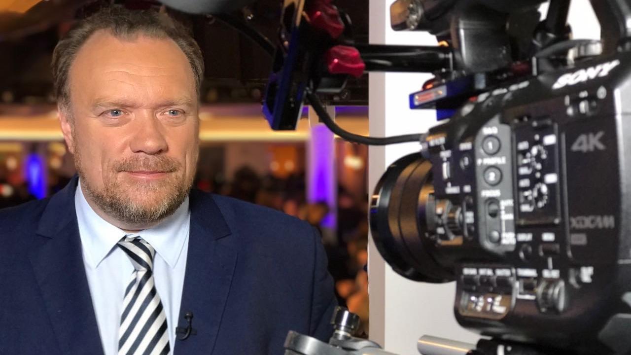 seit-1992-ist-thomas-prakelt-reporter-bei-n-tv-und-rtl