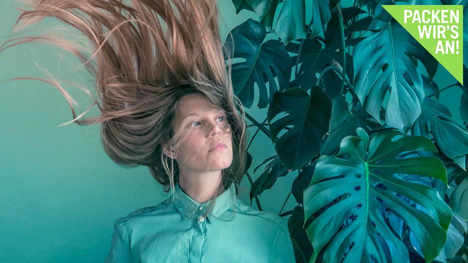 slow-fashion-steht-fur-nachhaltigkeit-in-der-mode