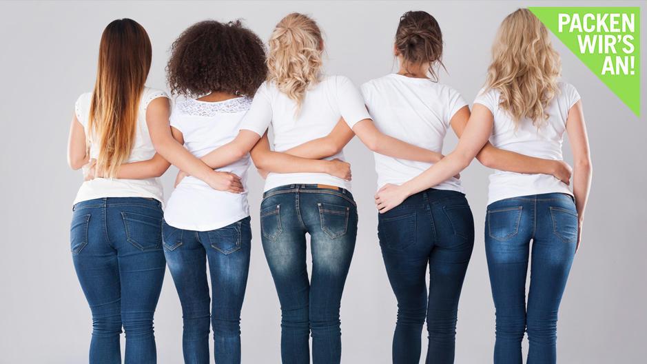 jede-dieser-jeans-hat-eine-weite-reise-hinter-sich