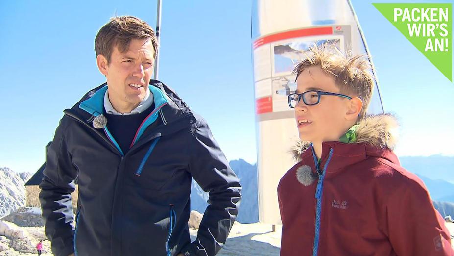 tobias-11-macht-sich-sorgen-kann-man-den-gletscher-noch-retten