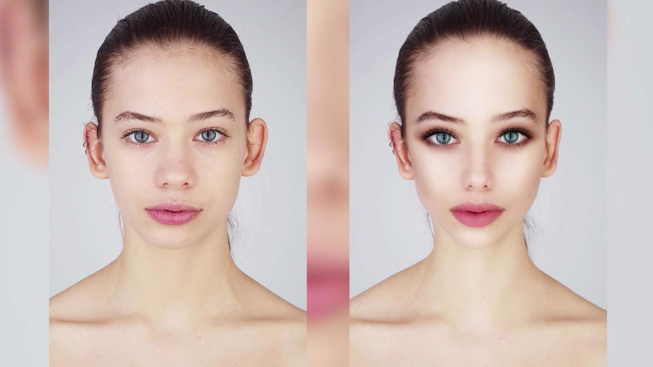 filter-und-effekte-fur-likes-so-macht-instagram-die-kinder-kaputt