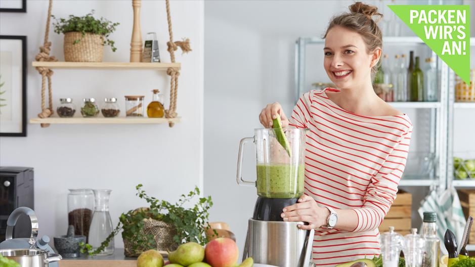gesund-und-kalorienarm-leckere-smoothies-selber-machen