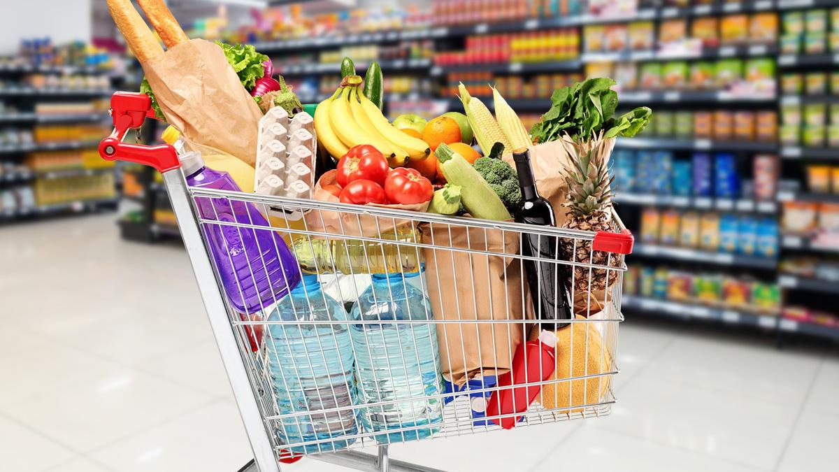 Viele Markenhersteller müssen wegen steigender Kosten die Preise anheben.