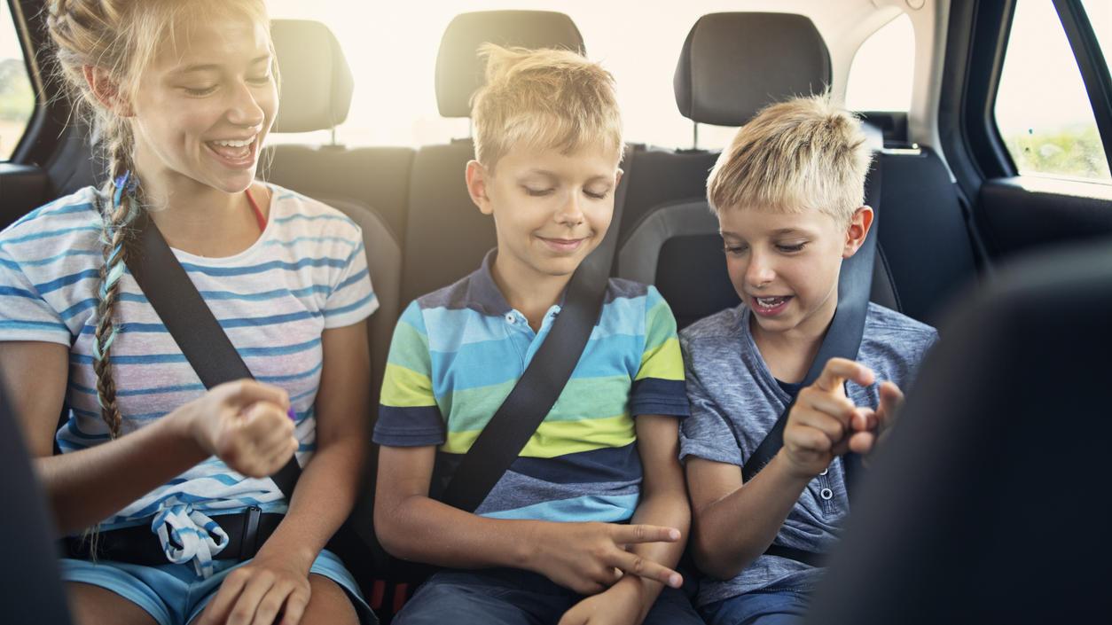 mit-kindern-eine-autoreise-machen-kann-anstrengend-sein-aber-nicht-wenn-sie-diese-spiele-kennen