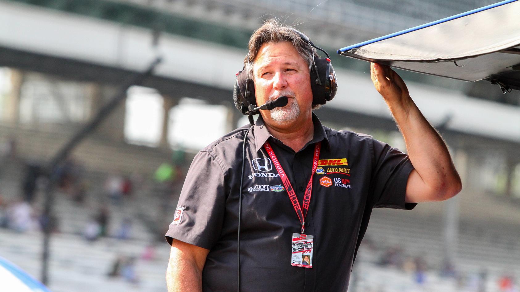 michael-andretti-im-us-motorsport-schon-ein-big-player-bald-wohl-auch-in-der-f1