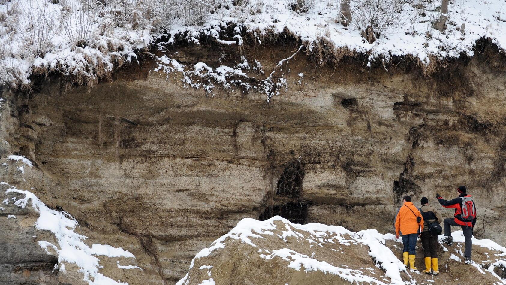 unberechenbare-gefahren-der-permafrost-in-den-alpen-taut-auf