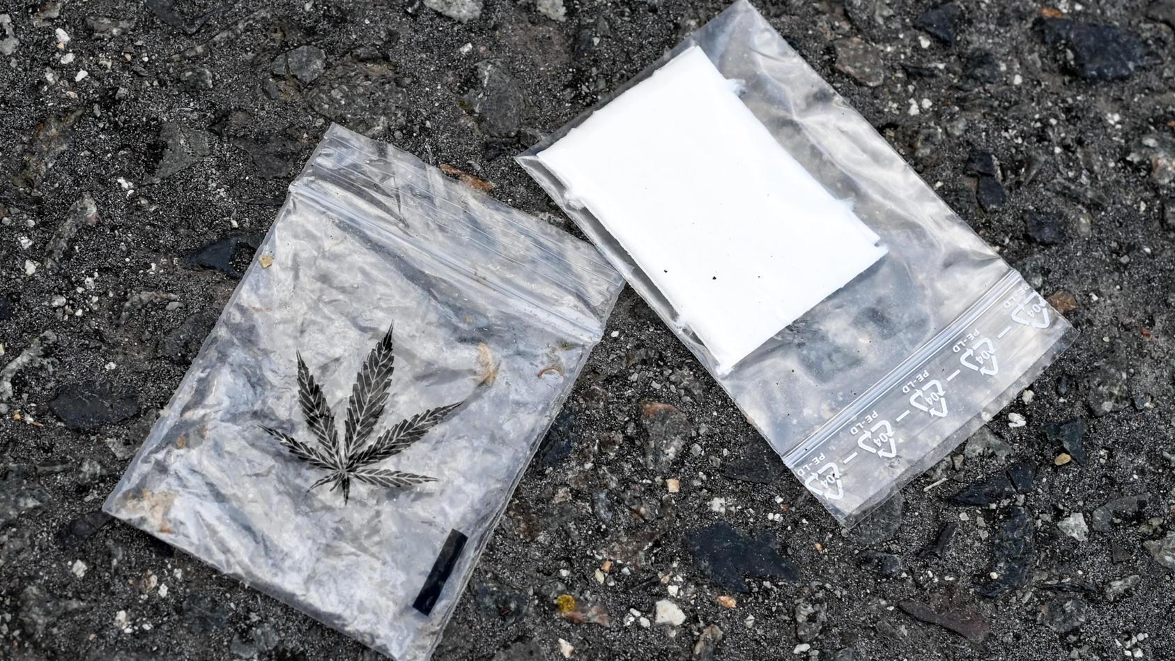 wird-cannabis-in-deutschland-demnchst-legalisiert